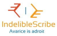 IndelibleScribe